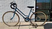 HUFFY BICYCLE S2000 STRIKER (IN STORE PICKUP ONLY)